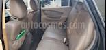 Hyundai Tucson 4x2 usado (2010) color Negro precio u$s13.000