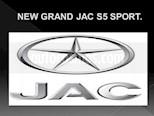 Foto venta carro usado Hyundai Tucson Full Equipo color Plata precio BoF17.100.000