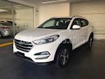 Hyundai Tucson Full Equipo usado (2019) color Blanco precio BoF320.000.000
