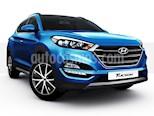 Foto venta carro usado Hyundai Tucson Full Equipo (2018) color Azul precio BoF60.000.000