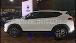 Foto venta carro usado Hyundai Tucson Full Equipo (2018) color Blanco precio BoF38.300.000