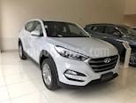 Hyundai Tucson Full Equipo usado (2018) color Blanco precio BoF290.000.000