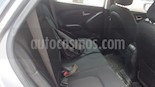 Foto venta Carro usado Hyundai Tucson GL 4x4 2.0 CRDi  (2012) color Plata precio $43.000.000