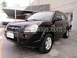 Foto venta Auto usado Hyundai Tucson GLS 4x4 2.0 CRDi Aut (2007) color Negro precio $330.000