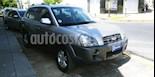 Foto venta Auto usado Hyundai Tucson GLS 4x4 2.0 CRDi Aut (2006) color Gris Claro precio $240.000