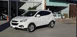 Foto venta Auto usado Hyundai Tucson GLS 4x4 2.0 Full TDi Aut (2012) color Blanco precio $495.000
