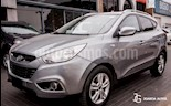 Foto venta Auto usado Hyundai Tucson GLS 4x4 2.0 Full TDi Aut (2012) color Gris Claro precio $595.000