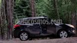 Foto venta Auto usado Hyundai Tucson GLS 4x4 2.0 Full (2011) color Negro precio $440.000
