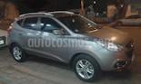Foto venta Auto usado Hyundai Tucson GLS 4x4 2.0 Full (2011) color Gris precio $548.000
