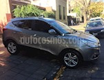 Foto venta Auto usado Hyundai Tucson GLS 4x4 2.0 Full (2012) color Gris Titanio precio $510.000