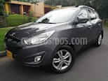 Foto venta Carro Usado Hyundai Tucson ix35 4x2 Aut Full (2012) color Gris precio $45.900.000