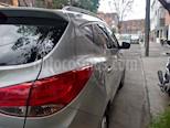 Foto venta Carro Usado Hyundai Tucson ix35 4x2 TDi Full (2012) color Gris precio $42.000.000