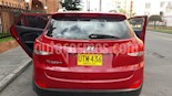 Foto venta Carro usado Hyundai Tucson ix35 4x2 color Rojo precio $51.000.000