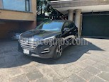 Foto venta Auto usado Hyundai Tucson Limited Tech (2017) color Negro precio $355,000
