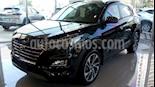 Foto venta Auto nuevo Hyundai Tucson Limited Tech color A eleccion precio $517,500