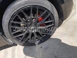 Foto venta Auto usado Hyundai Veloster 1.6 GLS (2013) color Negro precio u$s13,000