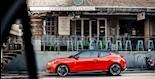 Foto venta Auto nuevo Hyundai Veloster 1.6T Sport color A eleccion precio $1.514.660