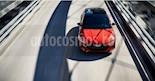 Foto venta Auto nuevo Hyundai Veloster 2.0 Tech Aut color A eleccion precio $1.514.660