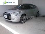 Foto venta Carro Usado Hyundai Veloster 2013 (2013) precio $41.990.000