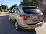 Foto venta Auto usado Hyundai Veracruz  3.0 GLS CRDi 4x4 Full (2009) color Bronce precio $10.350.000