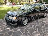 Foto venta Auto usado Infiniti I 30  (1999) color Negro precio $79,000