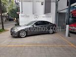 Foto venta Auto Seminuevo Infiniti Q50 Hybrid (2016) color Gris precio $390,000