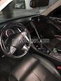Infiniti Q50 Hybrid usado (2017) color Plata precio $475,000