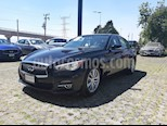 Foto venta Auto usado Infiniti Q50 Perfection (2015) color Carbon precio $310,000