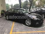 Foto venta Auto usado Infiniti Q50 Q50 3.7 PERFECTION T/A RWD (2018) color Negro precio $520,000