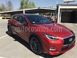Foto venta Auto usado Infiniti QX30 QX30 2.0 GASOLINA 208 5P SUV (2018) precio $540,000