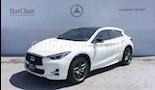 Foto venta Auto usado Infiniti QX30 Sport (2018) color Blanco precio $529,900