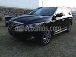 Foto venta Auto Seminuevo Infiniti QX60 INFINITI QX60 PERFECTION AWD A/C AUT. ELEC. (2014) precio $420,000