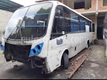International 2674 CHASSIS LARGO N-14 L6 10i usado (2014) color Blanco precio u$s12.000