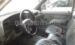 Foto venta Auto usado Isuzu Pick up - (1999) color Gris precio $120.000