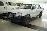 Foto venta Auto usado Isuzu Pick up 2.5 4x2 Space Cab color Gris Claro precio $180.000