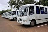 Foto venta carro usado Iveco (EC)150E 18H-21H(5175) L6 5.9i 12V (2019) color Blanco precio BoF63.600.000