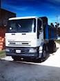 Iveco (EC)150E 18H-21H(5175) L6 5.9i 12V usado (2008) color Blanco precio u$s7.500