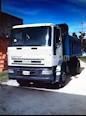 Iveco (EC)150E 18H-21H(5175) L6 5.9i 12V usado (2007) color Blanco precio u$s8.500