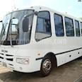 Foto venta carro usado Iveco (EC)150E 18HT-21HT (3105) L6 5.9i 12V (2018) color Blanco precio BoF55.000.000