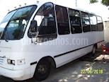 Foto venta carro usado Iveco 59.12 Chasis (4410) L4 2.8i 8V (2001) color Blanco precio u$s5.000