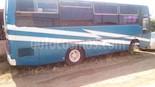 Foto venta carro usado Iveco A5912 C-4180-3950 L4 2.5i (1991) color Azul precio u$s3.500