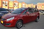 JAC B-Cross 2.0L usado (2013) color Rojo precio $25.000.000