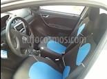 Foto venta Auto usado JAC Motors J3 Turin Basic 1.3L (2013) color Blanco precio $2.600.000