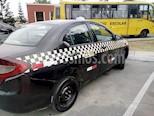 Foto venta Auto usado JAC Motors J4 1.5 Comfort (2012) color Negro precio u$s37,000