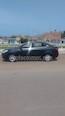 Foto venta Auto usado JAC Motors J4 1.5L Comfort color Negro precio u$s8,200