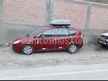 JAC J6 1.8L Luxury Aut usado (2010) color Rojo precio u$s6,500