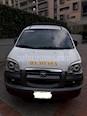 Foto venta Carro usado JAC Motors Refine 2.0L 11pas  (2012) color Blanco precio $38.000.000
