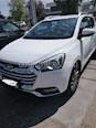 Foto venta Auto Usado JAC Motors S2 1.5L Comfort Smart (2017) color Blanco precio $6.000.000
