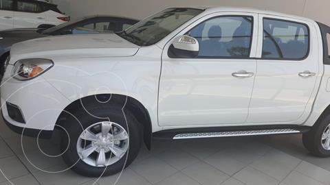 foto JAC Frison T6 2.0L nuevo color Blanco precio $434,000