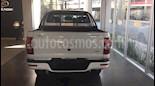 Foto venta Auto nuevo JAC Frison T6 color Blanco precio $374,000